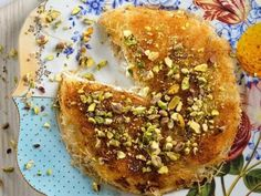 Moroccan Desserts, My Favorite Food, Favorite Recipes, Cakes And More, Cake Cookies, Salmon Burgers, Cake Recipes, Good Food, Food And Drink