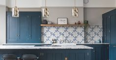 Such a vital improvement when selling a home that won't burst your budget - How to Update Your Kitchen Cabinets With Paint