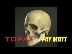 Travel back in time to the Mullet Era (1991) when two Dyches brothers battle: Topaz (Thomas) vs. Fat Matt (Matt).    SUBSCRIBE! ⇨ NEW VIDEOS EVERY WEEK ⇦    Facebook: ELDYCHES  Twitter: ELDYCHES  Pinterest: ELDYCHES     INGREDIENTS  Music: RoyaltyFreeMusicLibrary.com | http://www.royaltyfreemusiclibrary.com