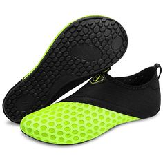 c13873297cc5 10 Best Best Water Shoes for Women Reviews images