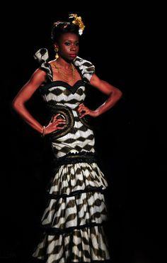 Cote Minou Fashion ~Latest African Fashion, African Prints, African fashion styles, African clothing, Nigerian style, Ghanaian fashion, African women dresses, African Bags, African shoes, Kitenge, Gele, Nigerian fashion, Ankara, Aso okè, Kenté, brocade. ~DK