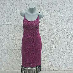Dress Dress bebe Dresses Midi
