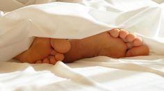 Vous n'avez pas réussi à dormir de la nuit à cause des chaleurs étouffantes ? Vous n'êtes pas le seul à avoir perdu votre précieux sommeil à cause des températures insupportables. Heureuse...
