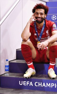 Liverpool Fc, Salah Liverpool, Premier League, Muhammed Salah, Mo Salah, Best Club, Football Boots, Henry Cavill, Equinox