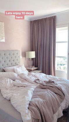 Room Decor, Decor, Color Palette Yellow, Interior, Bedroom, Dream Room, Home Decor, Room Interior, Room