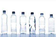 BREAKING NEWS! Bottled Water Recall. MUST SHARE WITH FAMILY AND FRIENDS!!!