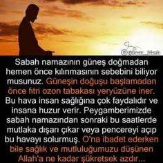 .elhamdülillah 🌹Hayırlı Sabahlar Olsun Inşallah 🌹