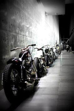 #motorbike