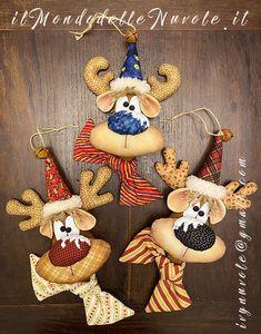 Christmas Music, Christmas Themes, Christmas Star, Christmas Crafts, Christmas Ornaments, Holiday Decor, Santa Crafts, Reindeer Ornaments, Halloween Patterns
