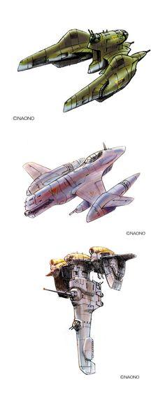 Concept Ships, Concept Cars, Sci Fi Ships, Robot, Spaceship Design, Star Wars Ships, Retro Futuristic, Science Fiction Art, Machine Design