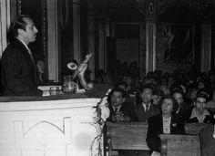 Alejandro Miró Quesada Garland. Foto: Archivo El Comercio