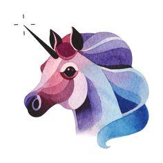Shop Unicorn | Sashaunisex's Shop