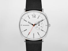The Best Watches Under £200  - Esquire.co.uk