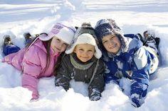 Bulgarian ski resorts #Bansko and #Pamporovo among THE BEST ski resorts in Eastern Europe, regardind #Telegraph:
