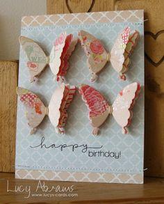 lucyabrams_birthdaycard