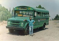 Bus Coach, Busses, Corvette, Mercedes Benz, Classic Cars, Retro, Vehicles, Album, Vintage