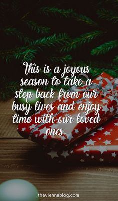 15 Merry Christmas Quotes Funny - Much Quotes Merry Christmas Quotes, Christmas Thoughts, Merry Christmas My Friend, Christmas Post, Christmas Pictures, Christmas Morning Quotes, Holiday Sayings, Christmas Prayer, Holiday Day