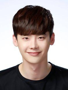 The innocent Kang Chul.