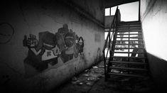 ILLSNAPMATIX | GTA V Photography | Page 2