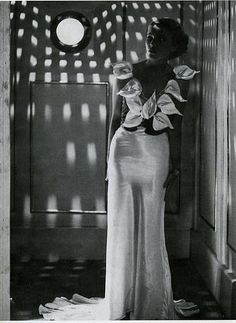 1930s Hollywood