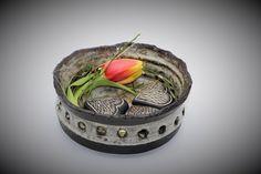 Keramik - reine Handarbeit Decorating Ideas, Easter Activities, Handarbeit