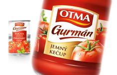 Otma_Gurman_02.jpg