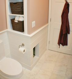 blog_portobello_meubichominhacasa_banheiro