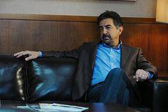 Still of Joe Mantegna in Criminal Minds (2005)
