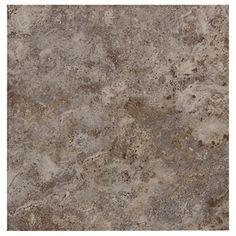 Zoomed American Olean In X In Bellaire Earth Beige Ceramic - American olean bellaire earth beige ceramic floor tile