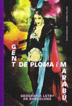 Barcelona, Movie Posters, Movies, Art, Art Background, Films, Film Poster, Kunst, Barcelona Spain