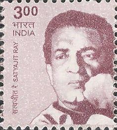 Satyajit Ray! #satyajitroy #bengali #gupi bagha #hirakrajardeshe #sandeepray #kolkata #bengal