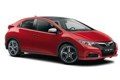 Honda Civic http://www.mycargossip.com/car-reviews.php?pid=375&name=honda-civic-best-family-mid-range-hatchback-under-pound20k
