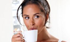 How coffee can help keep diabetes at bay