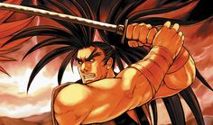 Hamster's next round of Neo Geo Switch titles revealed   We don't know when exactly they'll release but we do have info on the next wave of Neo Geo games hitting the Switch courtesy of Hamster.  - Alpha Mission II - Fatal Fury - Metal Slug - Neo Turf Masters - Samurai Shodown - Sengoku & World Heroes  My local Pizza Hut had Samurai Showdown for years and years. I used to play it almost every time I went in there. I need to revisit this game...and Pizza Hut!  from GoNintendo Video Games
