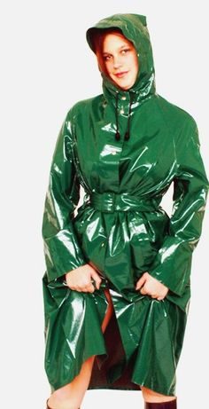 Raincoats For Women Products Code: 9098897384 Green Raincoat, Hooded Raincoat, Best Rain Jacket, North Face Rain Jacket, Rain Jacket Women, Vinyl Raincoat, Plastic Raincoat, Boots, Outfit