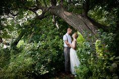 Creative Winnipeg Wedding Photography by Victoria Koehler Photography