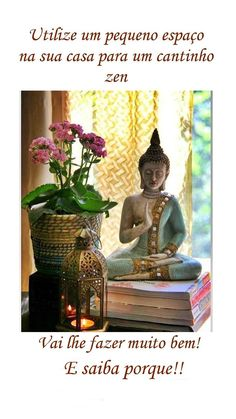 Zen, Cheap Home Decor, Feng Shui, Altar, Decoupage, Painting, Diy Creative Ideas, Decorating Ideas, Pinterest Home Decor Ideas