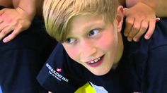 Jetzt anmelden, Wintersportferien 2016 in Grenchen. Kinder-Camps Tele Bi...