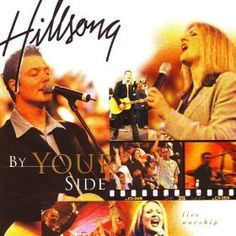 Amazon.com: By Your Side (Live): Hillsong Worship: MP3 Downloads
