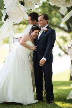 Virginia couple with intellectual disabilities celebrates independent life together