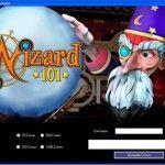 Couronnes Astuce Wizard101 Triche Sans Enquête Cheat