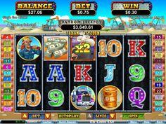 online casino startguthaben free  games