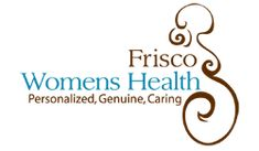 Top Ten Signs Your Doctor Is Planning To Perform An Unnecessary Cesarean Section On You | Frisco Women's Health Blog