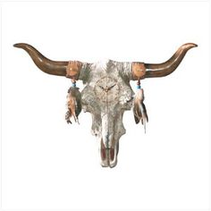 steer skull template   Can't find the perfect clip-art ...