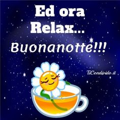 Bisous Gif, Good Night Wishes, Good Mood, Smartphone, Cards, Dolce, Instagram, Good Night Msg, Phrases In Italian