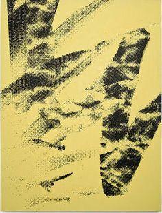 No, no se trata de pinturas que son la decoración de piña, 2011-2013, Héctor Arce-Espasas Daniel Levy, Artsy, New York, Paintings, New York City, Nyc