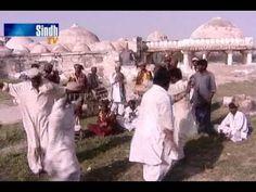 Jamalo Sindh TV