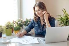 Long Term Payday Loans: Ideal Financial Solution Enabling Applicants To Gain Access To Easy Cash Flex Job, Same Day Loans, Quick Loans, Installment Loans, Short Term Loans, Flexible Working, Show Me The Money, Working Mother