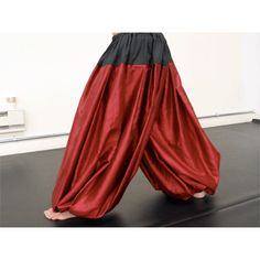 Performance Pantaloons - or pretty much any dance gear from this website automatically makes you my buddy