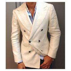 jacket suit men